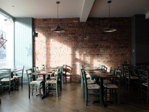 Tapas Twist, Abergavenny, tapas restaurant, Abergavenny restaurant, tapas restaurant in Abergavenny